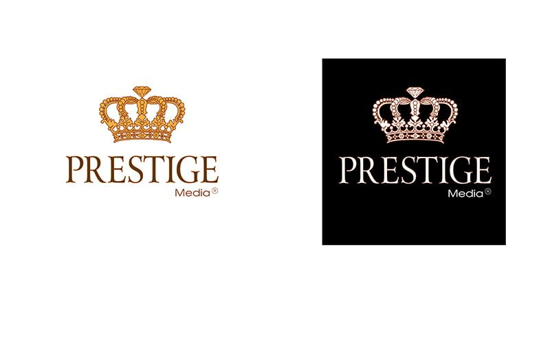 Art-Step Design Studio Log - Miss Prestigeo