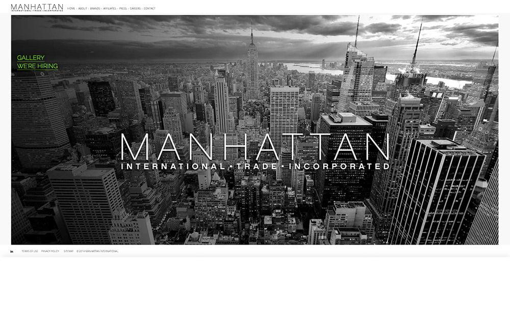 Art-Step-Design-Studio-web-design-Manhattan-International-Fashion