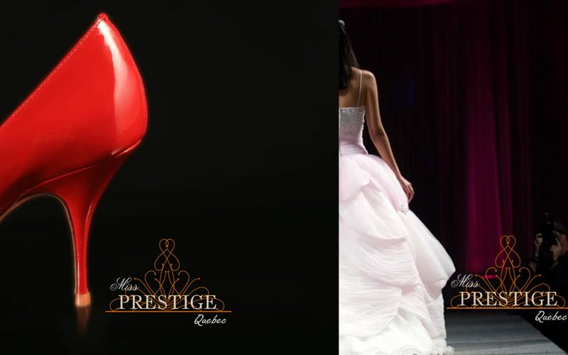 Art-Step Design Studio Branding | Print layout-Miss-Prestige-catalogue
