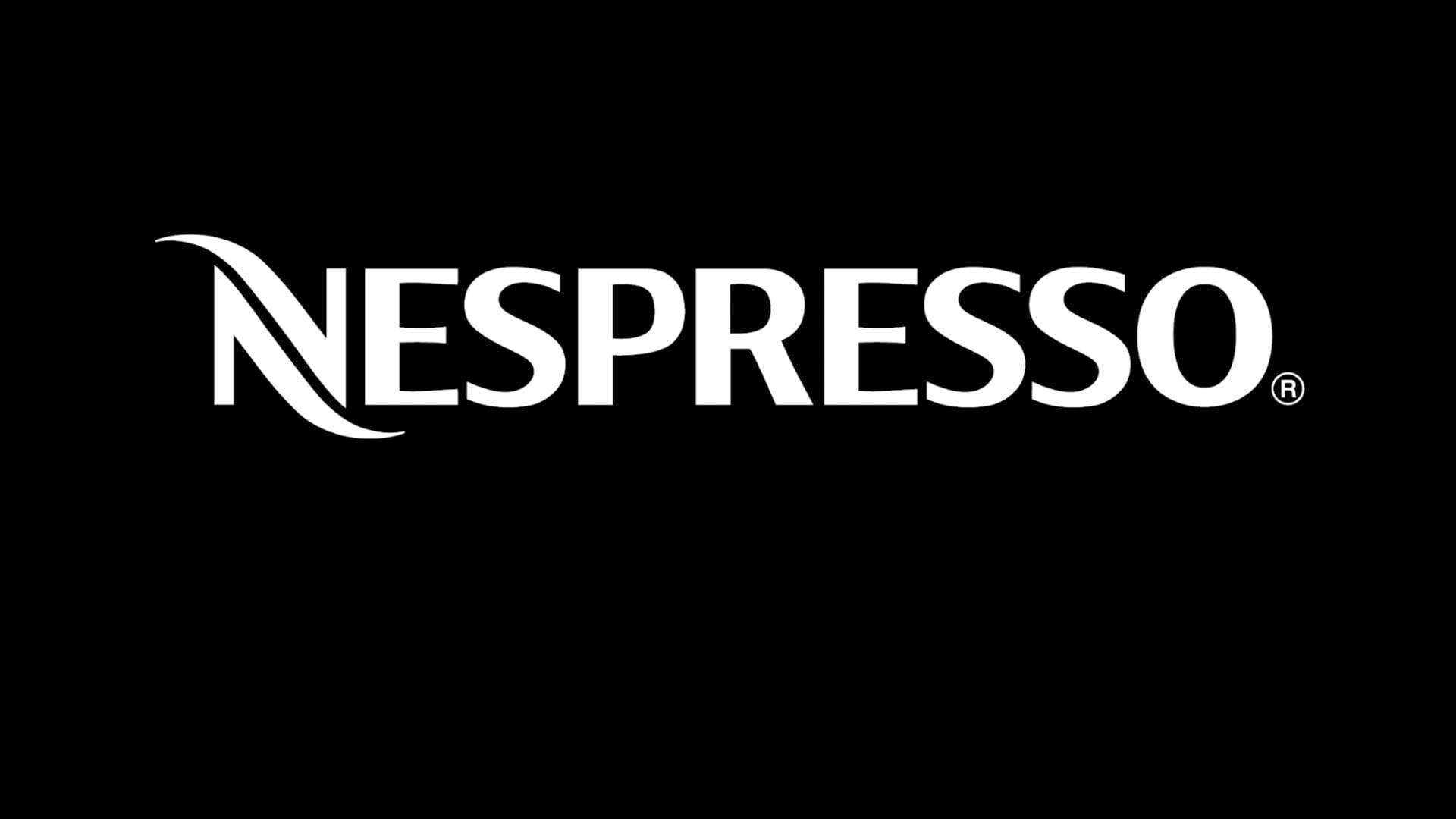 Nespresso-Canada-video