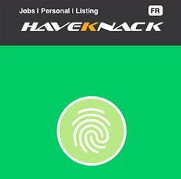 HaveKnack-UI-design-Mobile-login-1